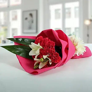 Togetherness - Send Flowers Online