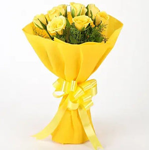 Enticing Beauty - Send Flowers Online