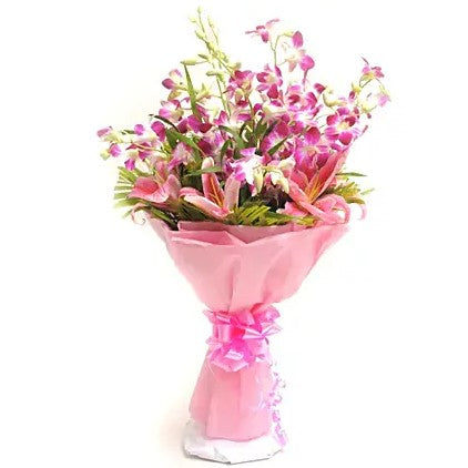 Truly memorable - Send Flowers Online
