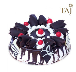 Black Forest (Taj /5 Star)