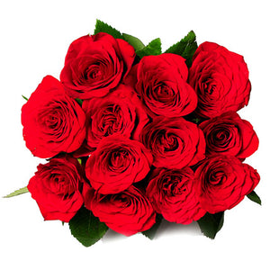 Elegant Affection - Send Flowers Online