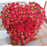 Unlimited Love - Send Flowers Online