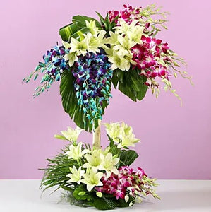 Virility - Send Flowers Online