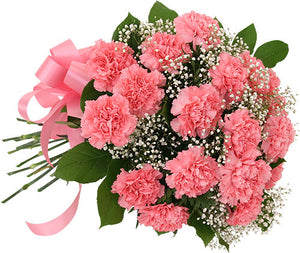 Pink Perfection - Send Flowers Online