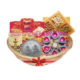 Sweet n Spicy Hamper