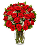 Love of Life - Send Flowers Online