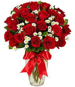 Love Bonaza - Online Flowers Delivery In Mumbai