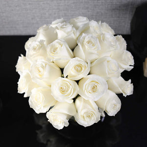 Express peacufully - Send Flowers Online