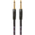 "Boss 20ft/6m Instrument Cable, Straight/Straight 1/4"" Jack BIC-20"