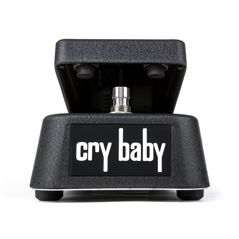 Original Cry Baby Wah GCB95