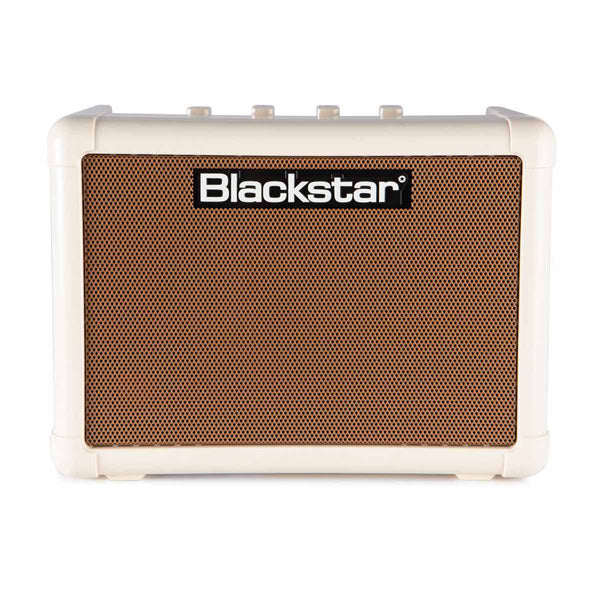 Blackstar Fly 3 Acoustic Mini Guitar Combo