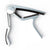 Jim Dunlop Trigger Capo Acoustic Nickel 83CN