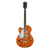 Gretsch G5420LH Electromatic Orange Left Handed