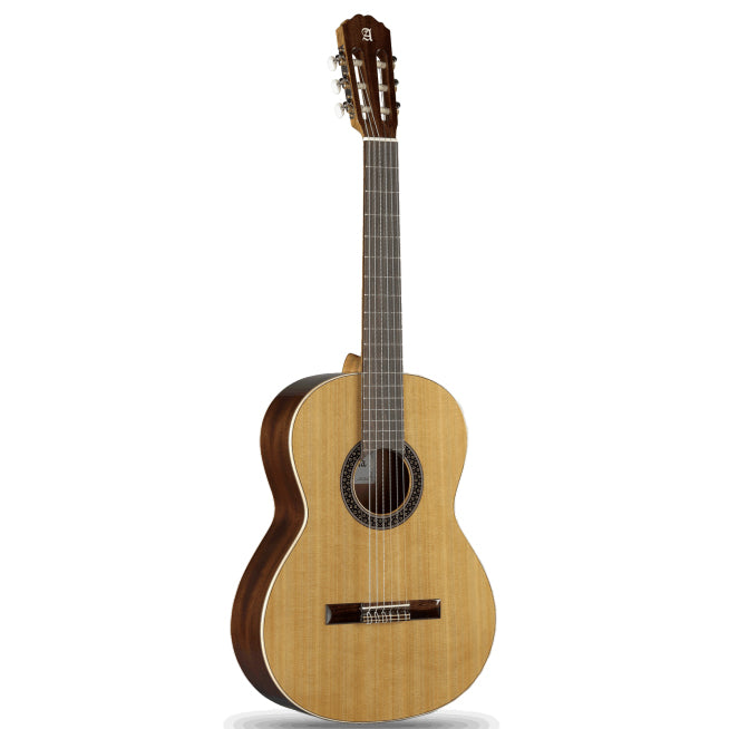 Alhambra 1C Student Classical Guitar A802