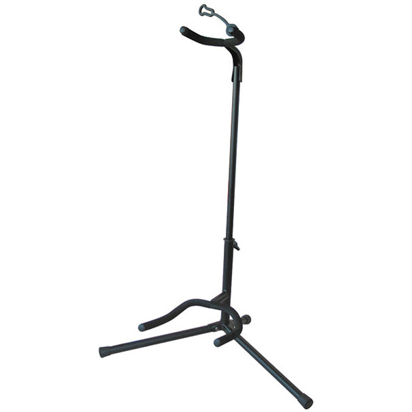 Profile GS100B Guitar Stand
