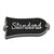 Gibson Truss Rod Cover Les Paul Standard