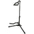 Profile GS450 Guitar Stand