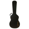 Gold Tone HDRD Guitar-Style Round Neck Case