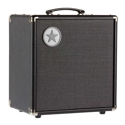 Blackstar Unity 60  Watt Bass Amp