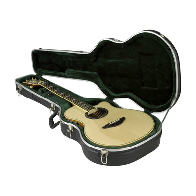 SKB Thin - Line Acoustic/Classical Economy Guitar Case