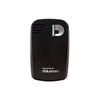 D'Addario Humiditrak - Bluetooth Humidity and Temperature Sensor PW-HTK-01