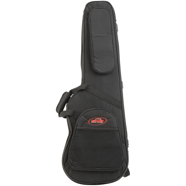 SKB Soft Electric Case Universal SCFS6