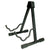 Profile GS150B A-Frame Guitar Stand