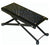 Profile Collapsible Foot Stool FSG100B