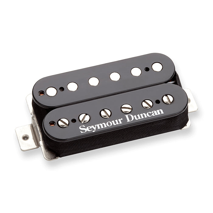 Seymour Duncan SH-PG1B Pearly Gates Bridge