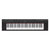 Yamaha NP12 Digital Piano