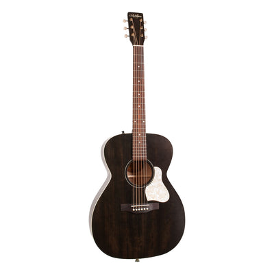 Art and Lutherie Legacy Faded Black