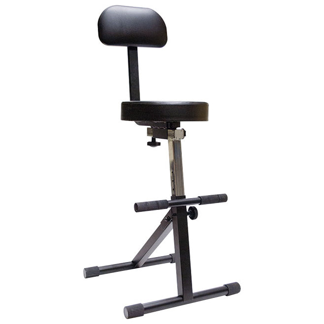 Profile Musician's Throne KDT5302