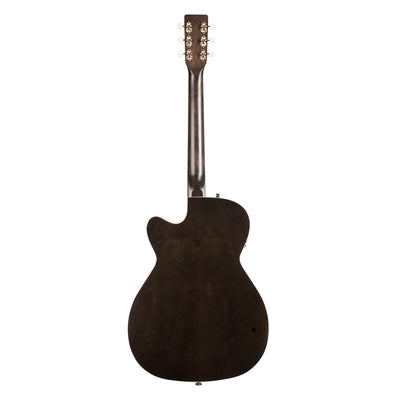 Art and Lutherie Legacy Faded Black CW Q1T