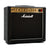 Marshall DSL20CR 20 Watt Tube Combo