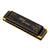 Fender Blues Deville Harmonica A