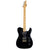 Suhr Alt T Black Maple Fretboard