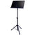 Profile MS140B Music Stand