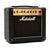 Marshall DSL1CR 1 Watt Tube Combo