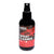 D'Addario Shine Instant Spray Cleaner