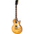 Gibson Les Paul Tribute Satin Honeyburst w/Bag