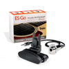 Taylor ES-Go Pickup for GS Mini