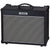 Boss Nextone Stage 40 1x12 Guitar Combo Amplifier