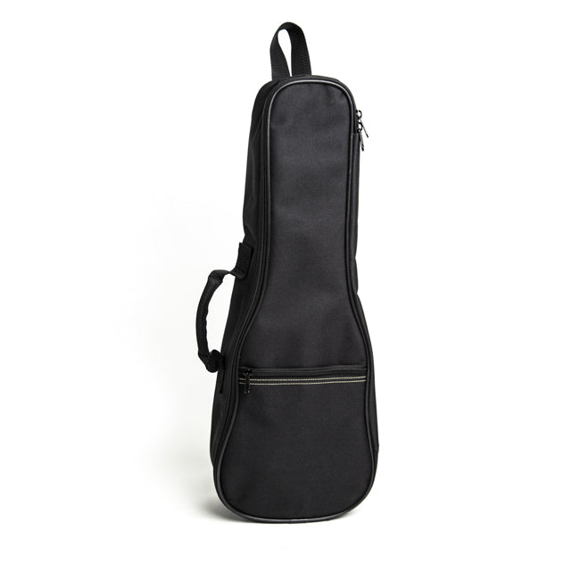 Solutions Soprano Ukulele Gig Bag