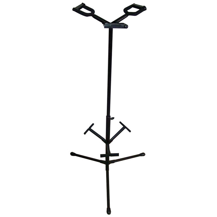 Profile GS453 Triple Guitar Stand
