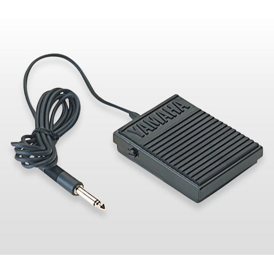 Yamaha FC5 Sustain Foot Pedal