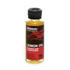 D'Addario Lemon Oil
