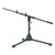 Profile Bass Drum Microphone Stand MCBD35B