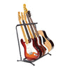Fender Multi Stand 5 Piece