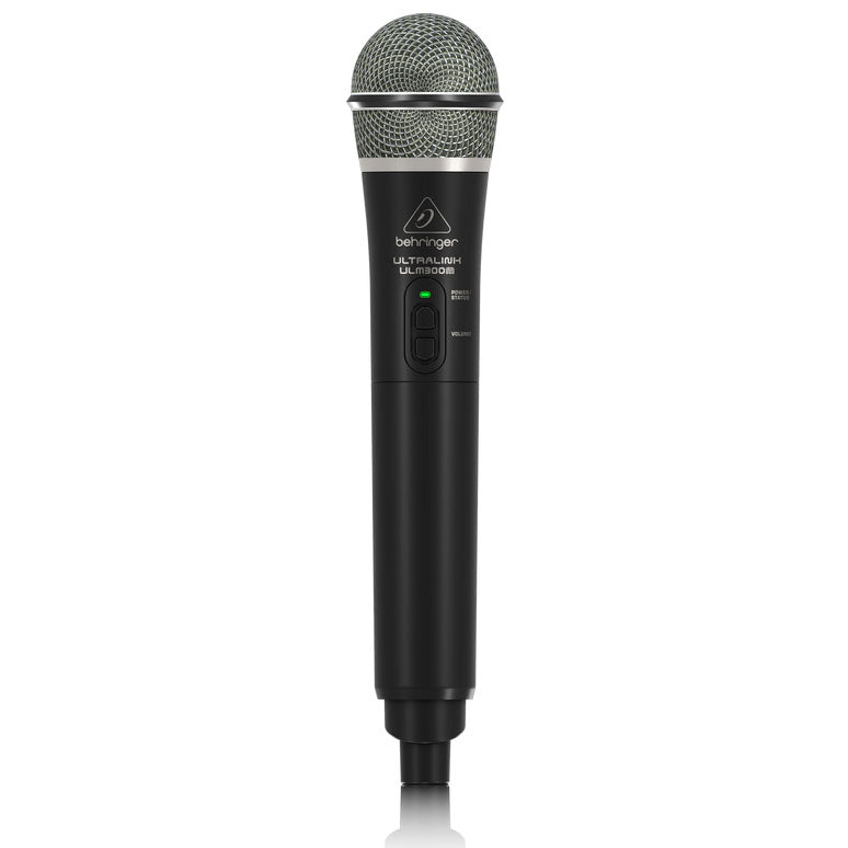 Behringer ULM300M  Wireless Mic USB
