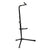 Yorkville GS205B Deluxe Hanging Guitar Stand w/Clutch